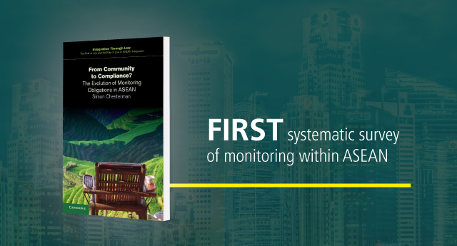 ASEAN-systematic-survey.jpg