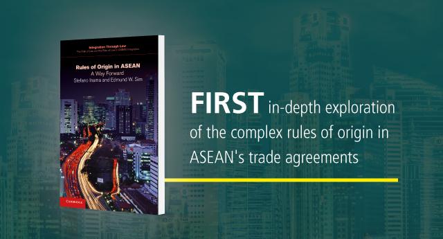 first-ASEAN-trade-agreements.jpg