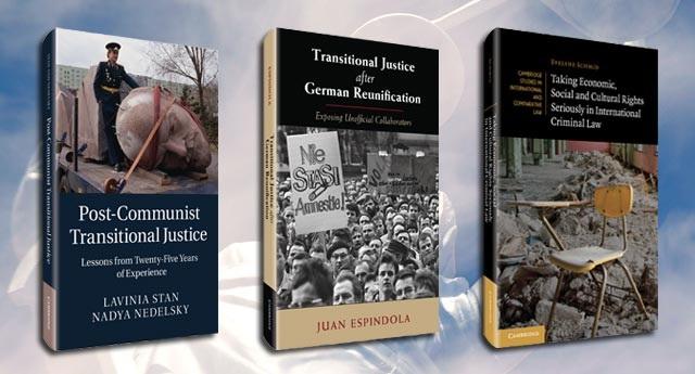 Transitional_Justice_webheader.jpg