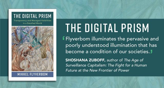 The Digital Prism
