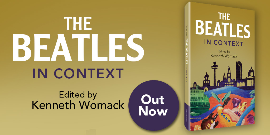 Beatles in Context