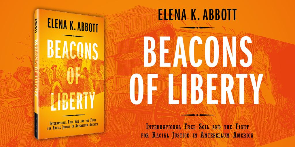Beacons of Liberty