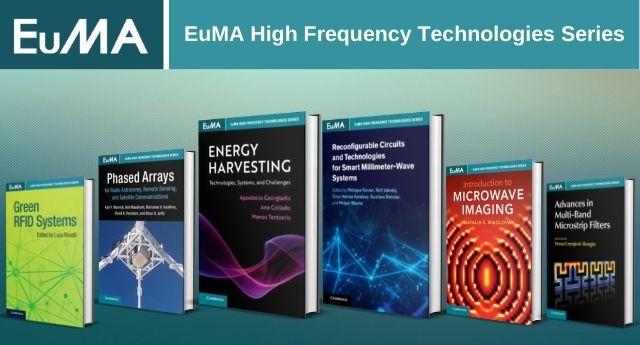 EuMA book series