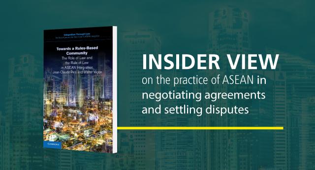 ASEAN-insider-view-negotiating-agreements-disputes-banner.jpg