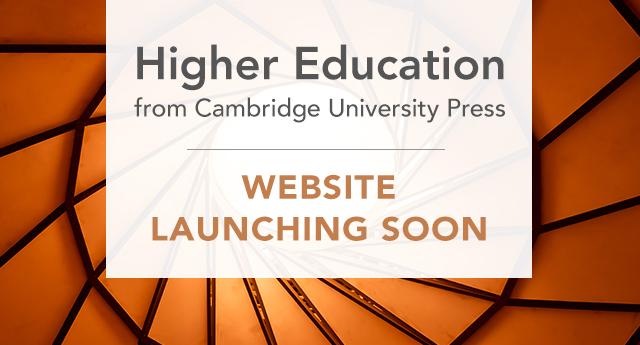 640x345_new_he_website_banner_orange.jpg