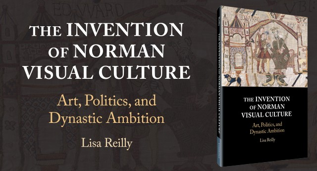 The Invention of Norman Visual Culture