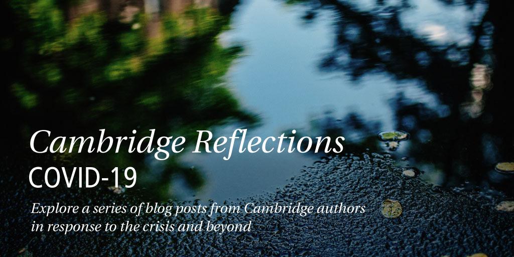 Reflections_blog_image_2.jpg