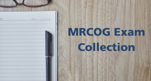 MRCOG_Exam_Collection.png