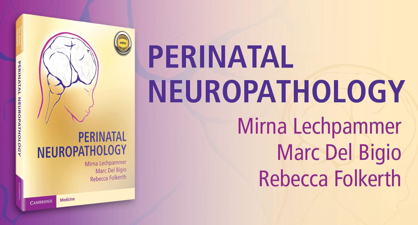 Perinatal Neuropathology