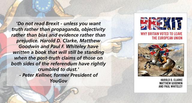 brexit-email-banner.jpg