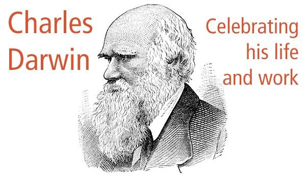 Charles_Darwin_Banner-Life_and_Work.jpg