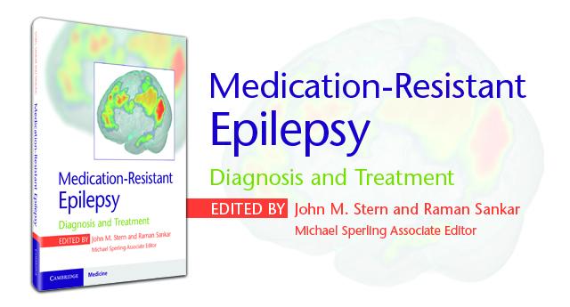 Medication-Resistant Epilepsy