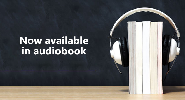 Audiobooks from Cambridge